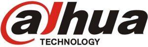 _dahua_logo_0